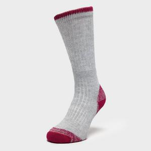 BRASHER Women's Hiker Socks