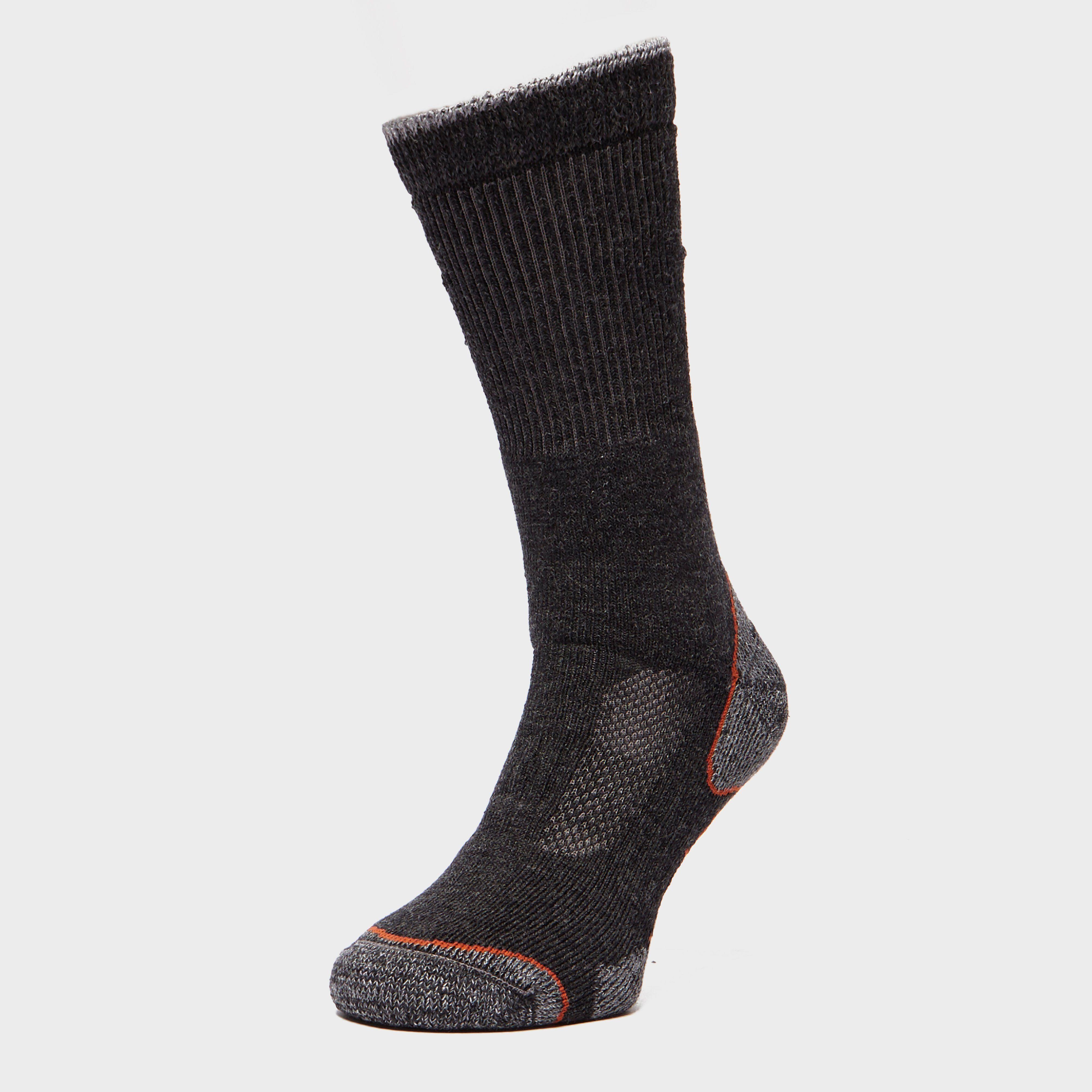BRASHER Men's Walker Socks