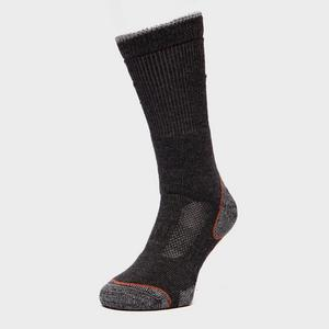 BRASHER Men's Walker Socks