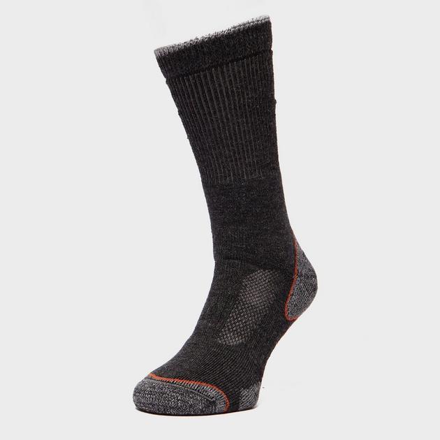 Men's Walker Socks