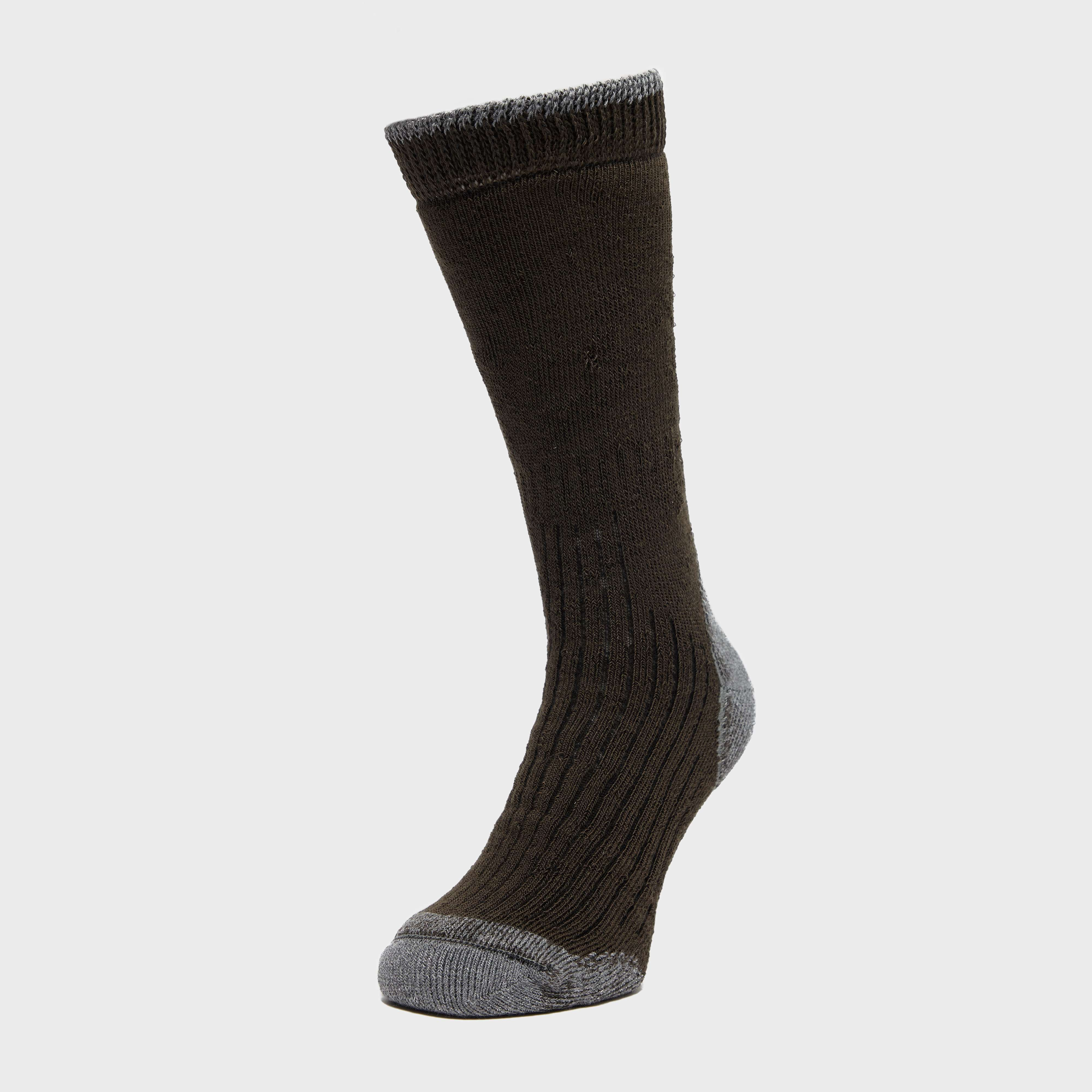 BRASHER Men's Hiker Socks