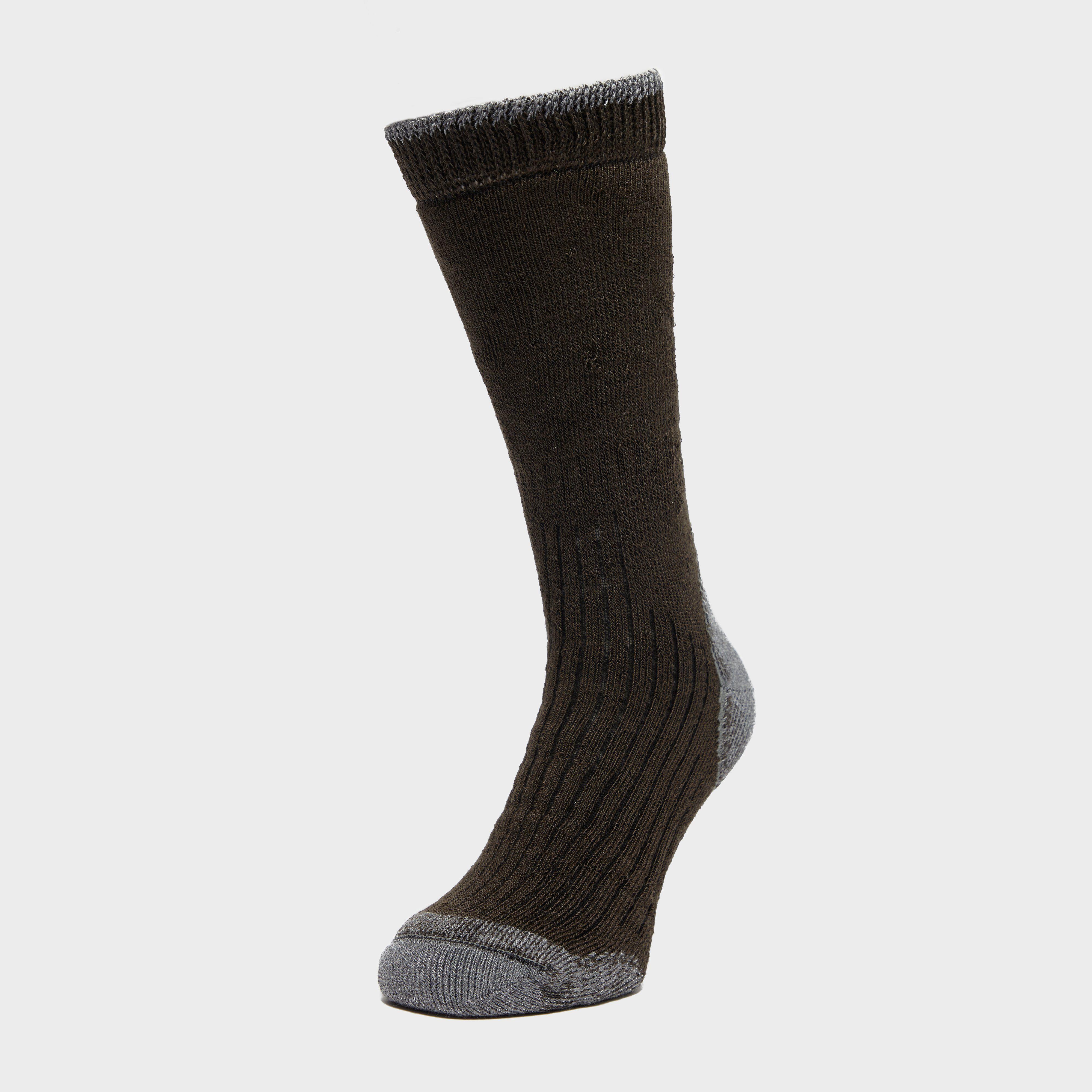 BRASHER Men's Hiker Socks
