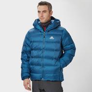 Men's Vega Down Jacket