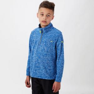 REGATTA Boy's Chopwell Fleece