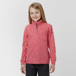 REGATTA Girl's Chopwell Fleece