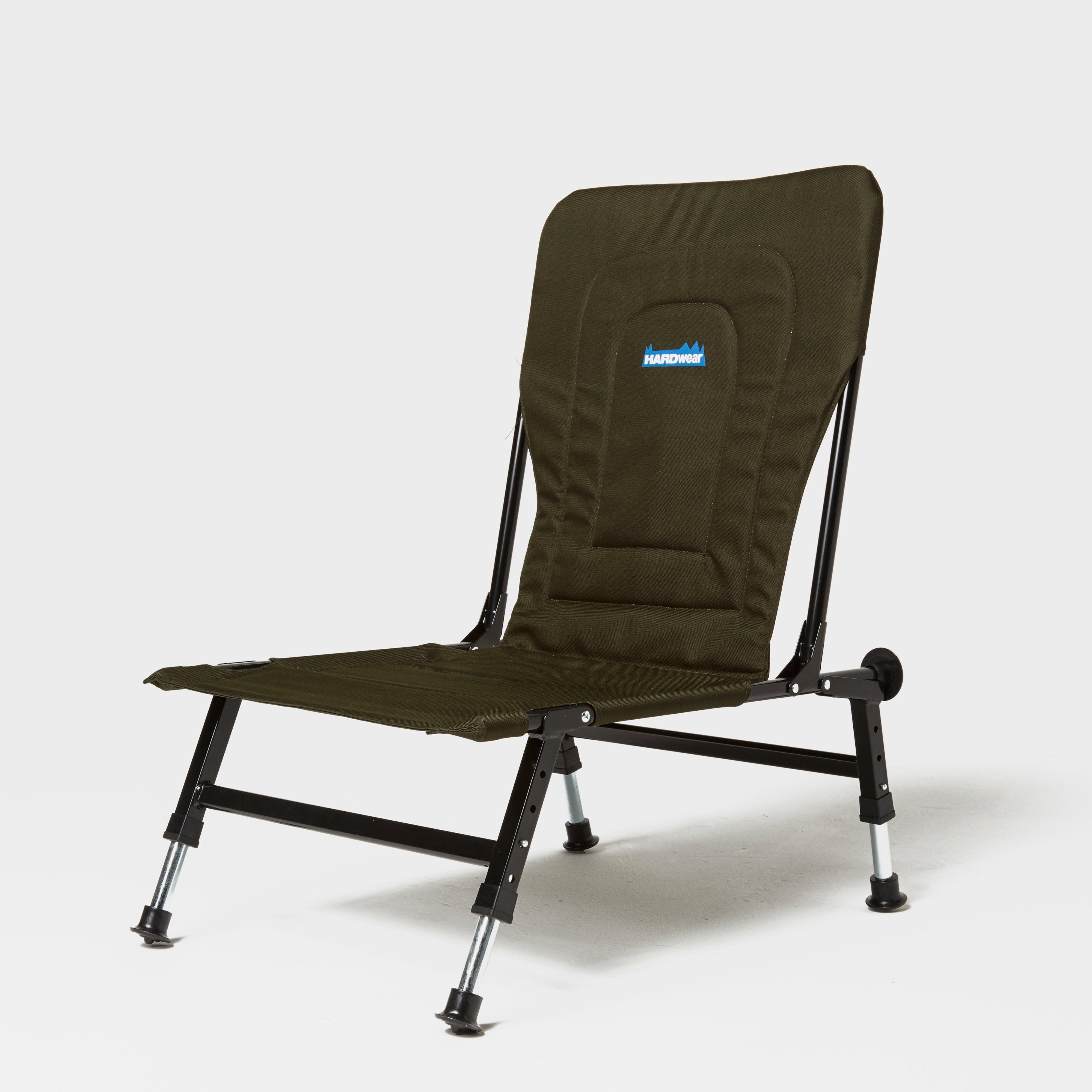 TFG Hardwear Chair