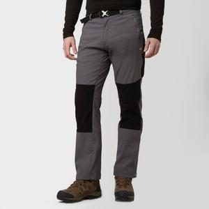 CRAGHOPPERS Men's Kiwi Pro Elite Trousers