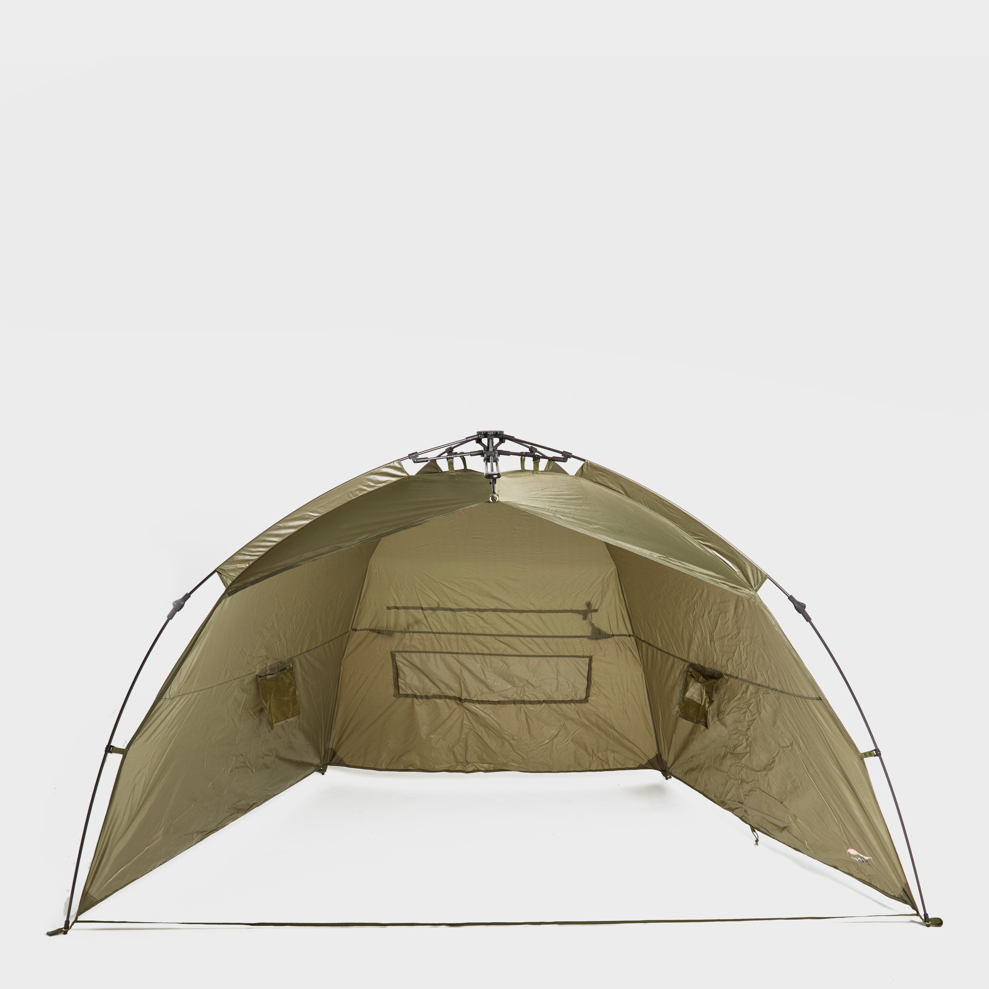 TFG Force 8 Rapid Day Shelter