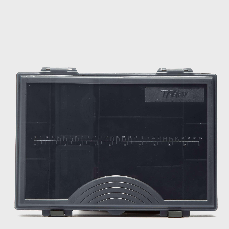 TFG Lok Box