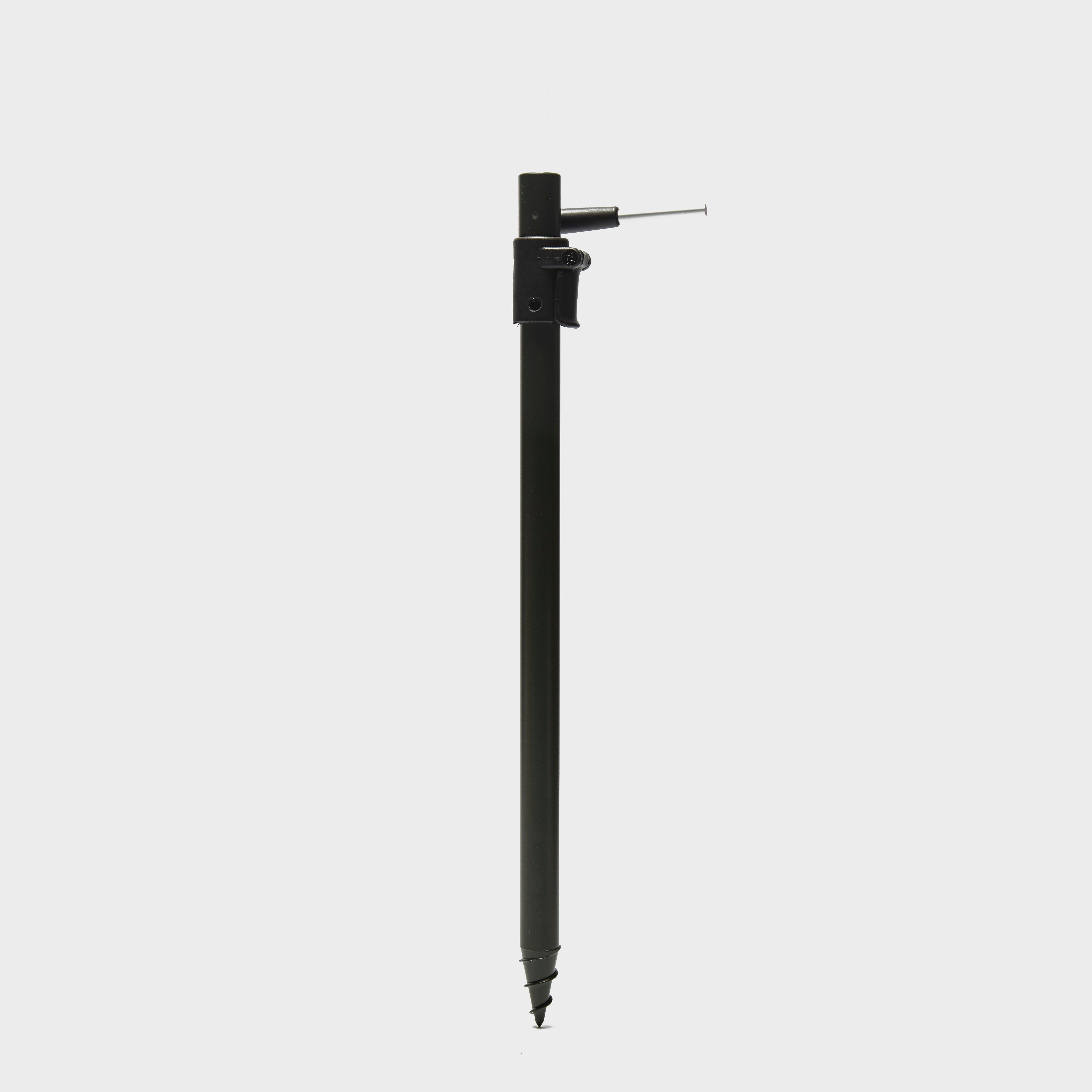 "TFG Lite Speed Aluminium Bank Stick 9-13"""