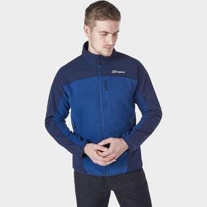 BERGHAUS Men's Fortrose Pro Fleece Jacket