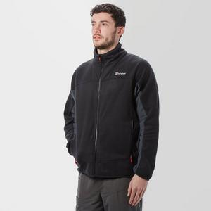 BERGHAUS Men's Prism 2.0 InterActive™ Fleece