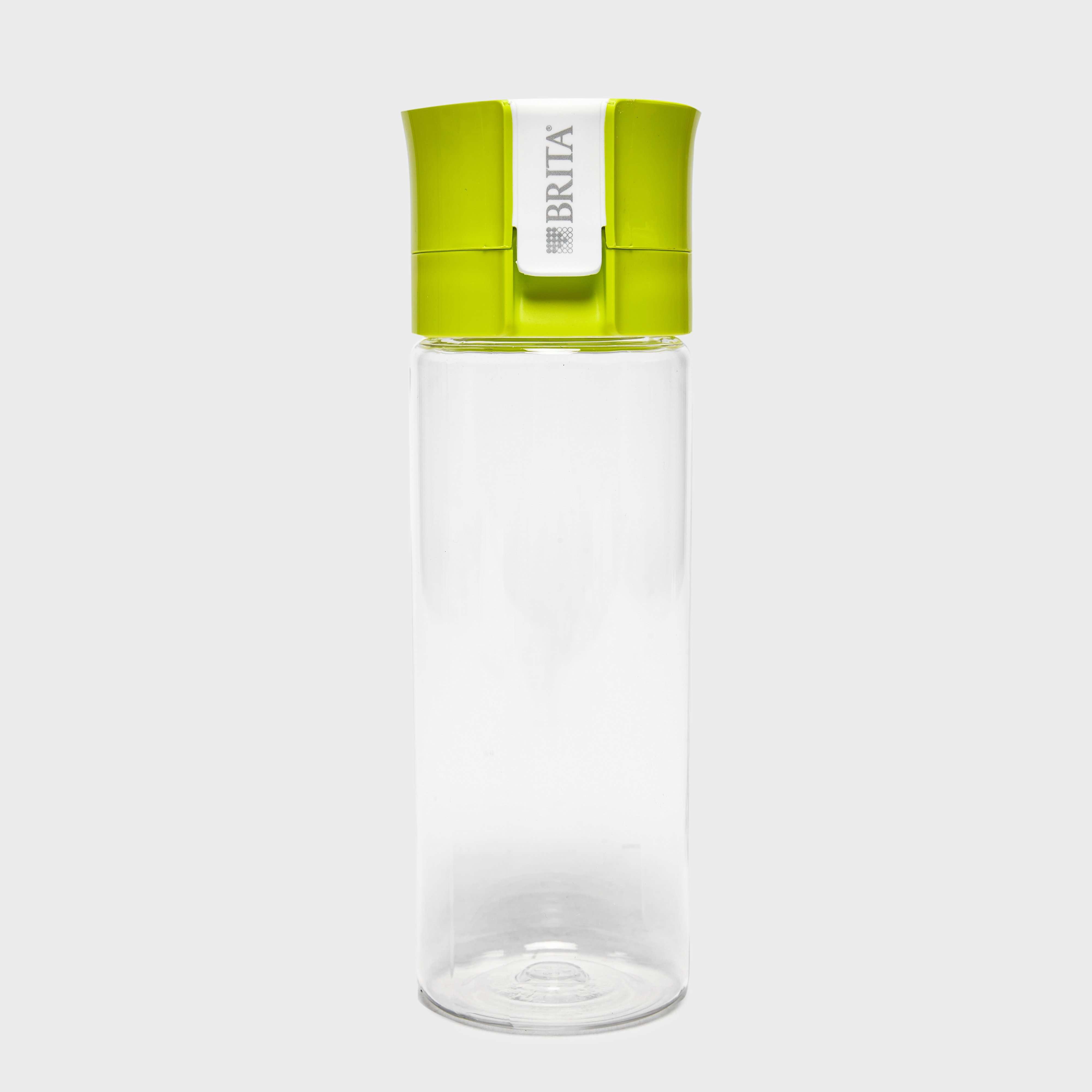 BRITA fill&go Vital Water Bottle 600ml