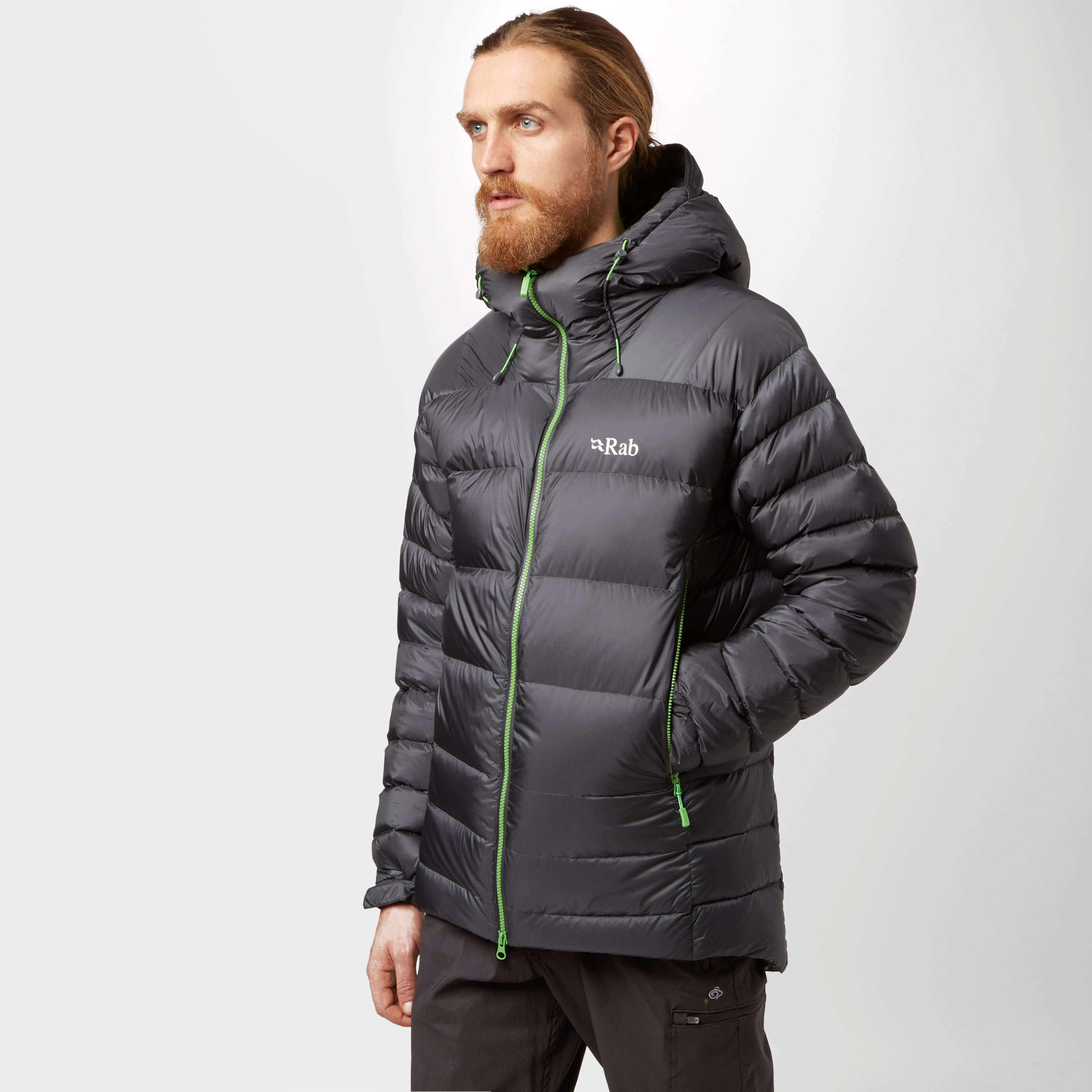 RAB Men's Positron Jacket