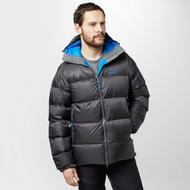 Men's Neutrino Endurance Jacket