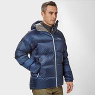 Men's Neutrino Endurance Jacket