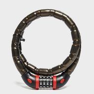 4 Digit Combination Lock and Bracket