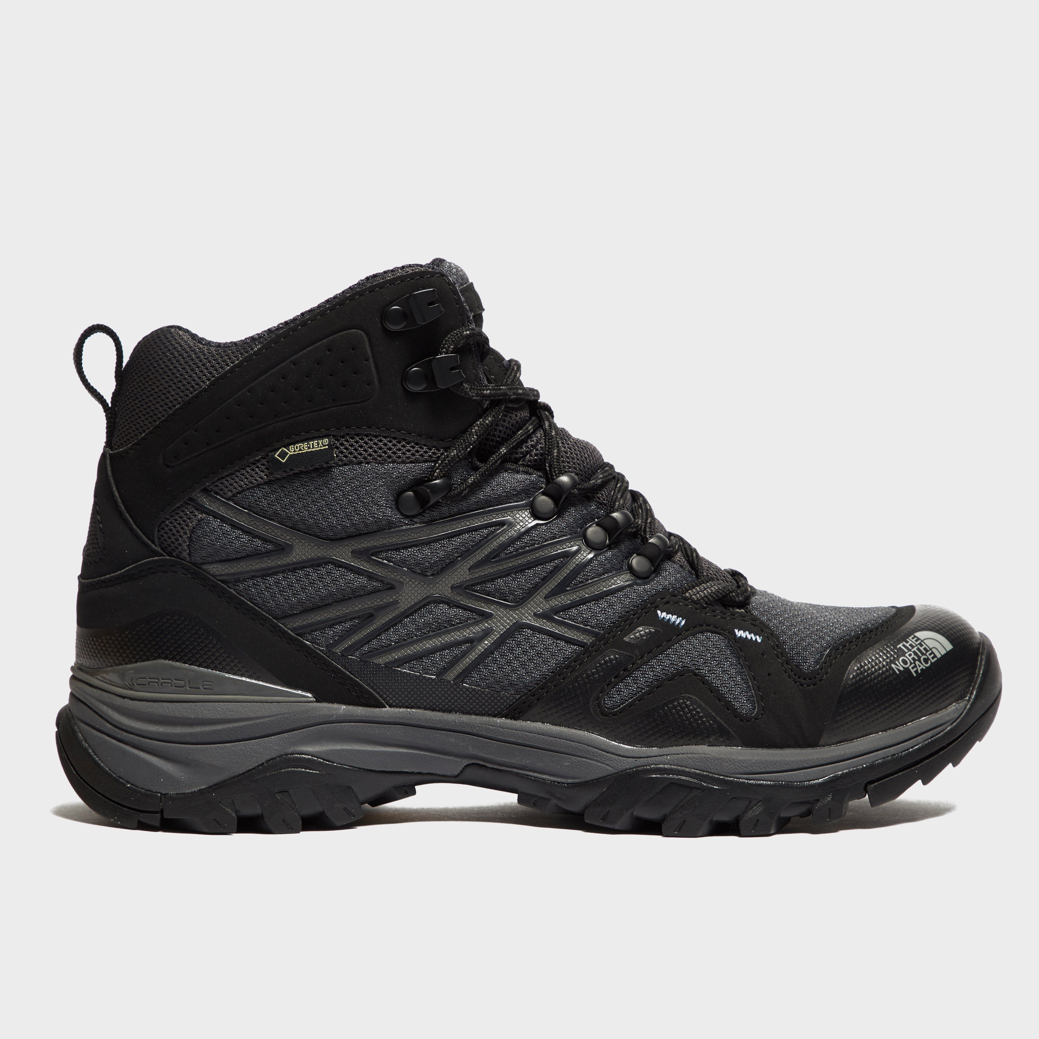 THE NORTH FACE Men's Hedgehog GORE-TEX® Boots