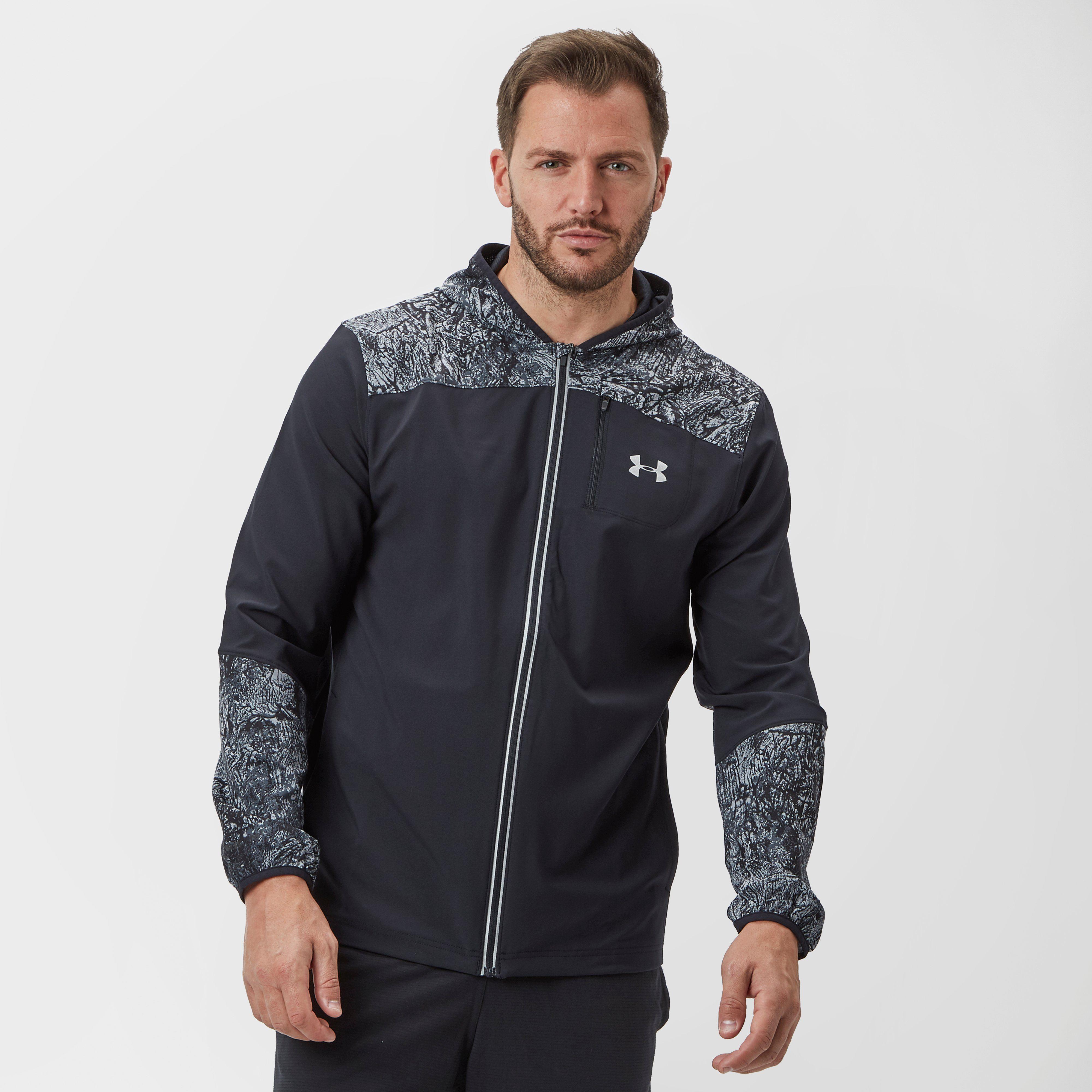 UNDER ARMOUR Men's UA Storm Elements Jacket