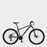 Aggressor Comp Mountain Bike