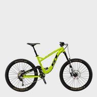 Force Sport 27.5 Mountain Bike
