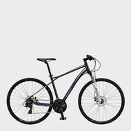Transeo 5.0 Bike