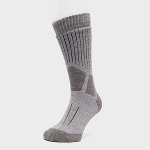 BERGHAUS Men's Trekmaster® Sock