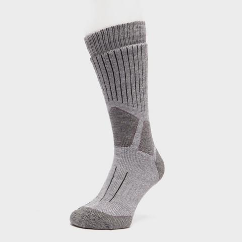 Men's Trekmaster® Sock