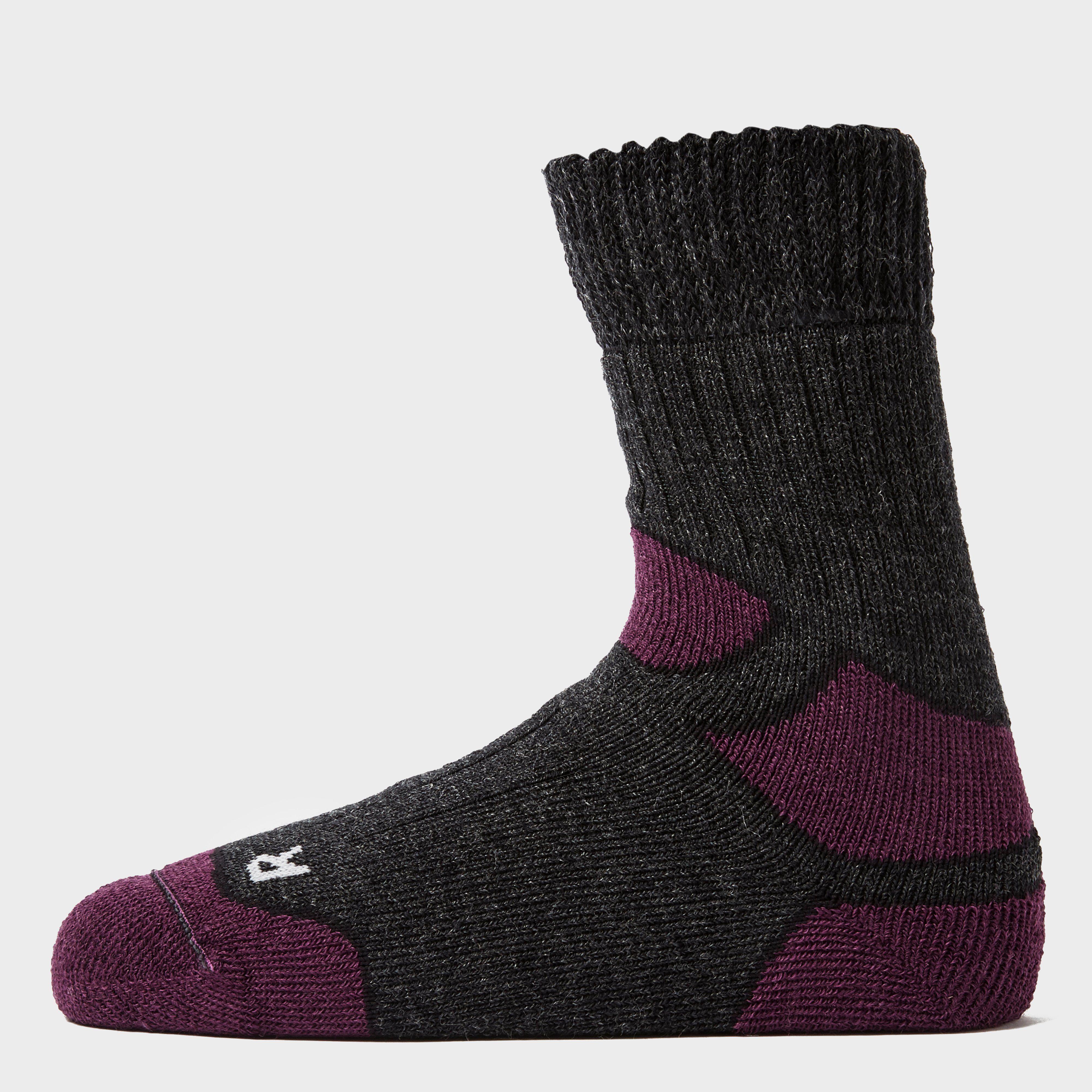 BERGHAUS Women's Hillmaster Sock