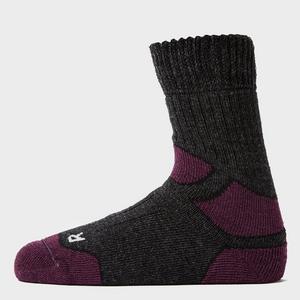 BERGHAUS Kids Hillmaster Sock