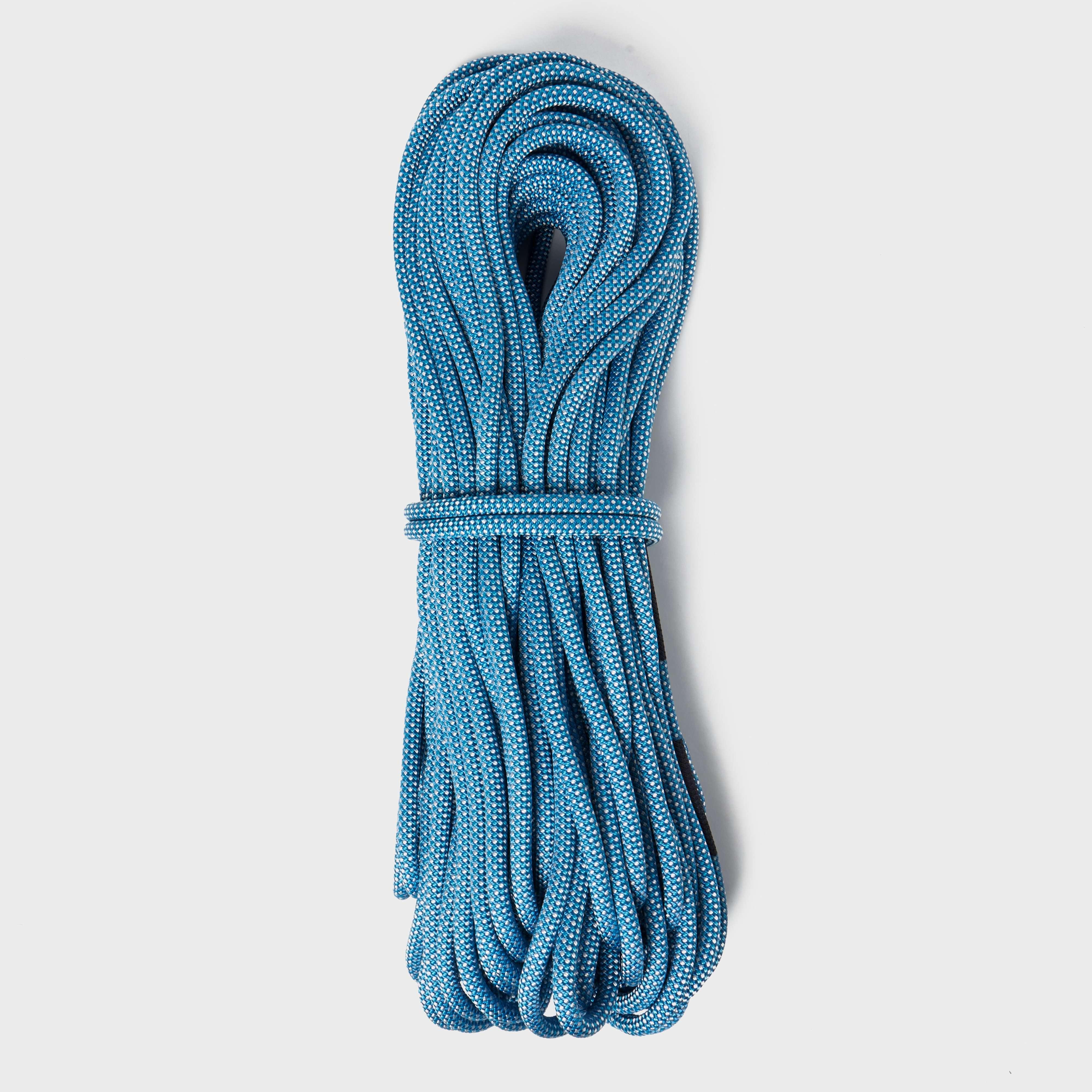 PETZL Mambo® 10.1mm Climbing Rope 50m