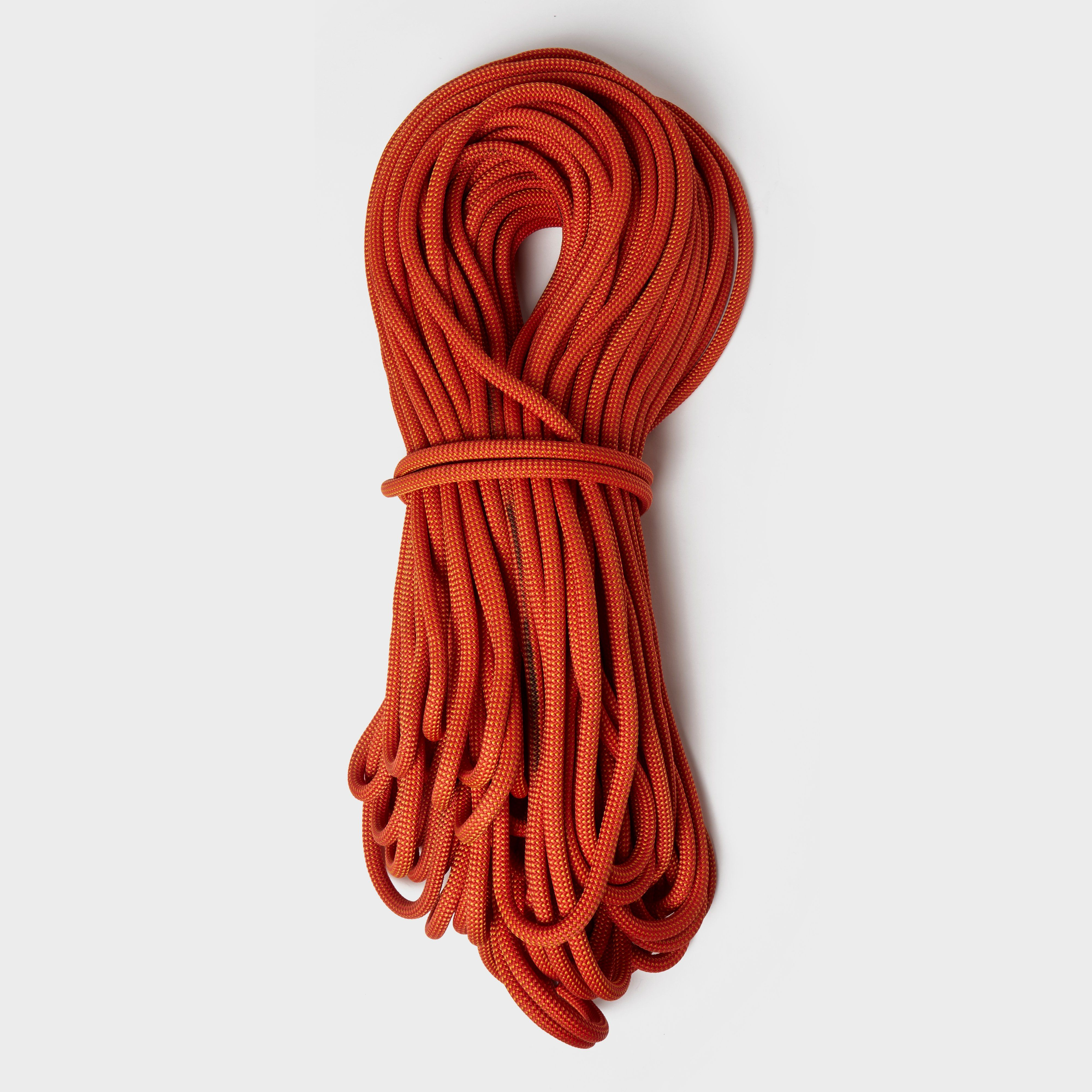 PETZL Arial® 9.5mm Climbing Rope 60m