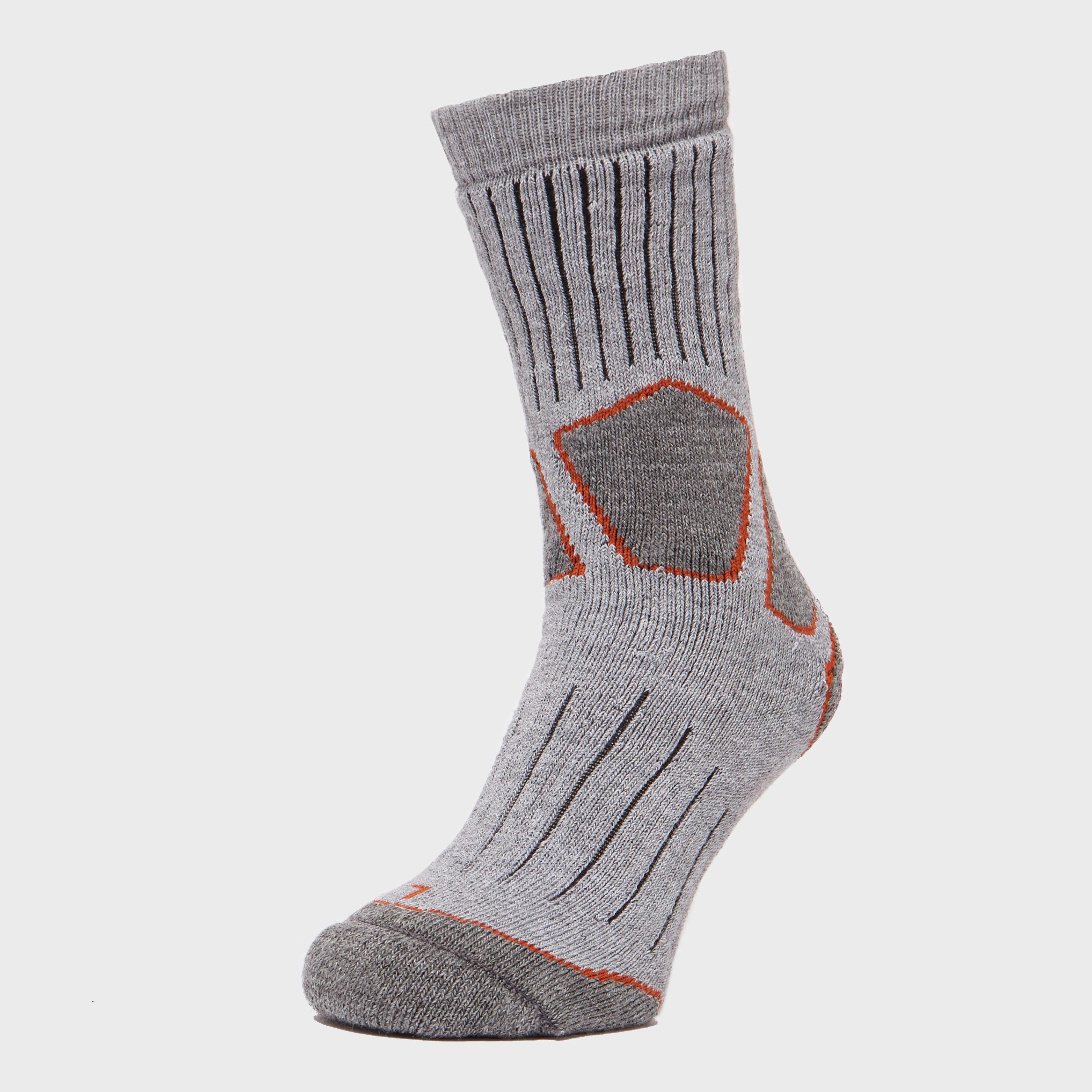 BERGHAUS Men's Explorer Sock