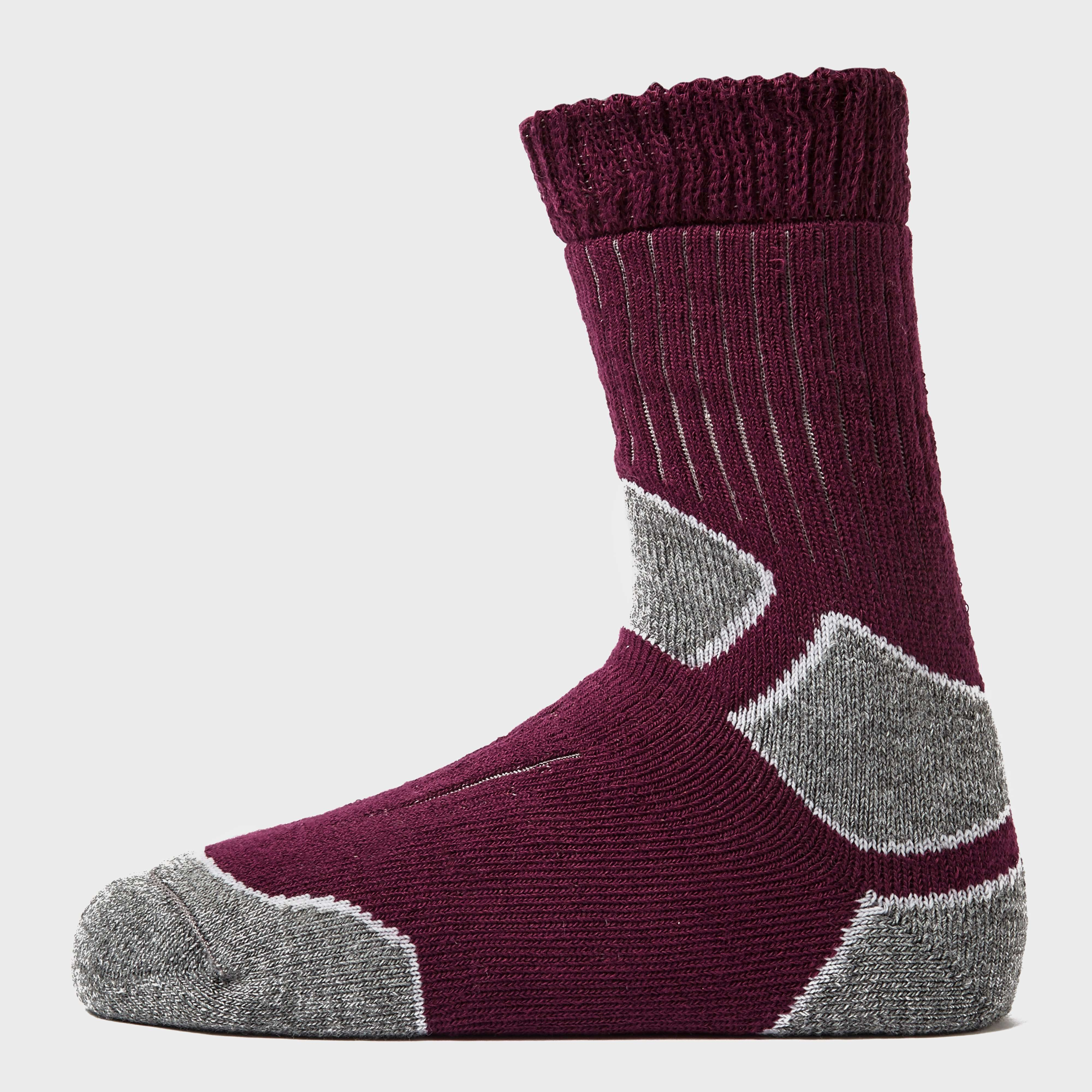 BERGHAUS Women's Explorer Sock