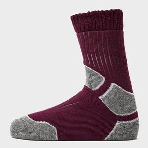 BERGHAUS Kids Explorer Sock
