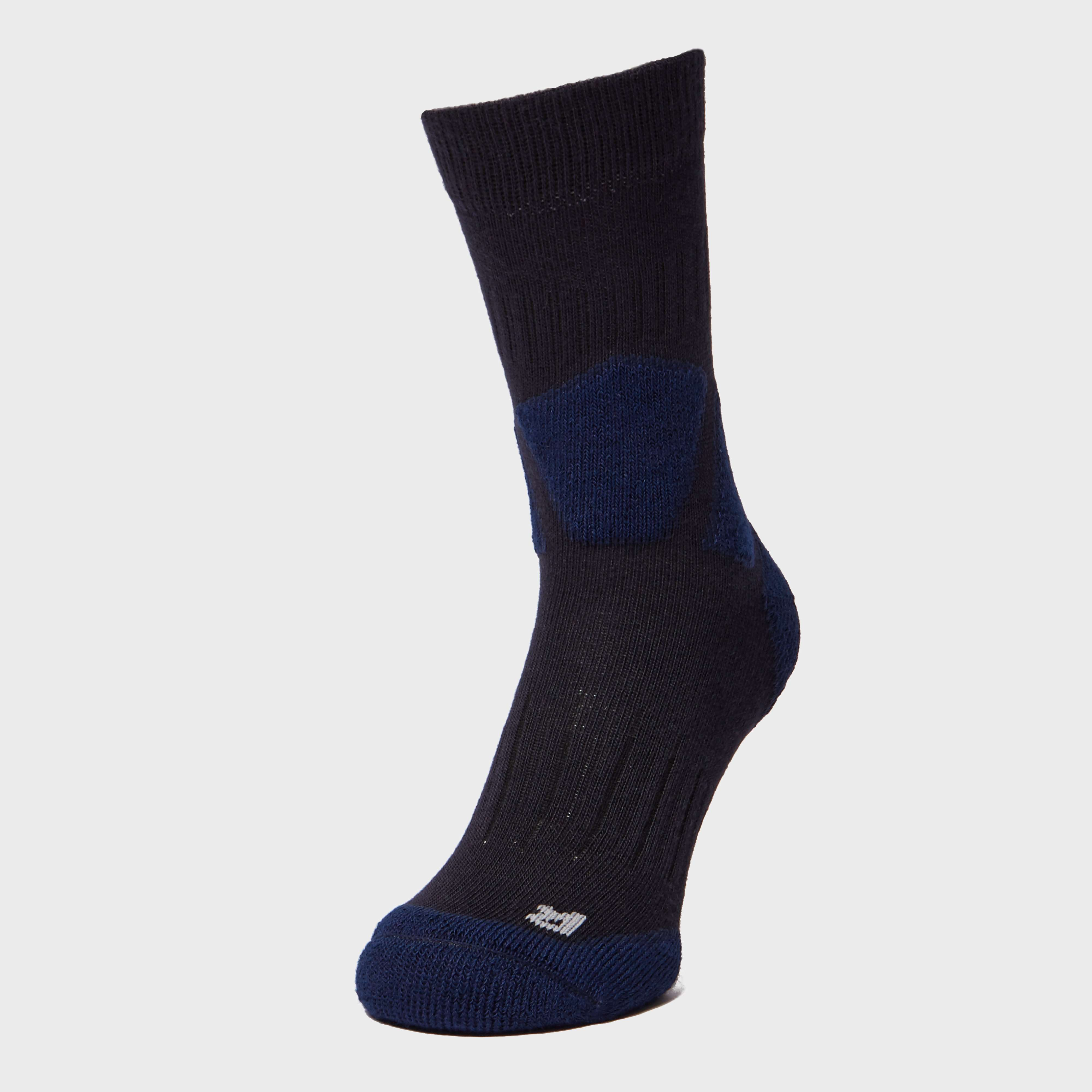BERGHAUS Men's Expeditor Sock
