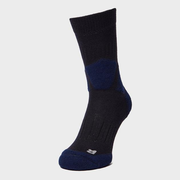 Men's Expeditor Sock