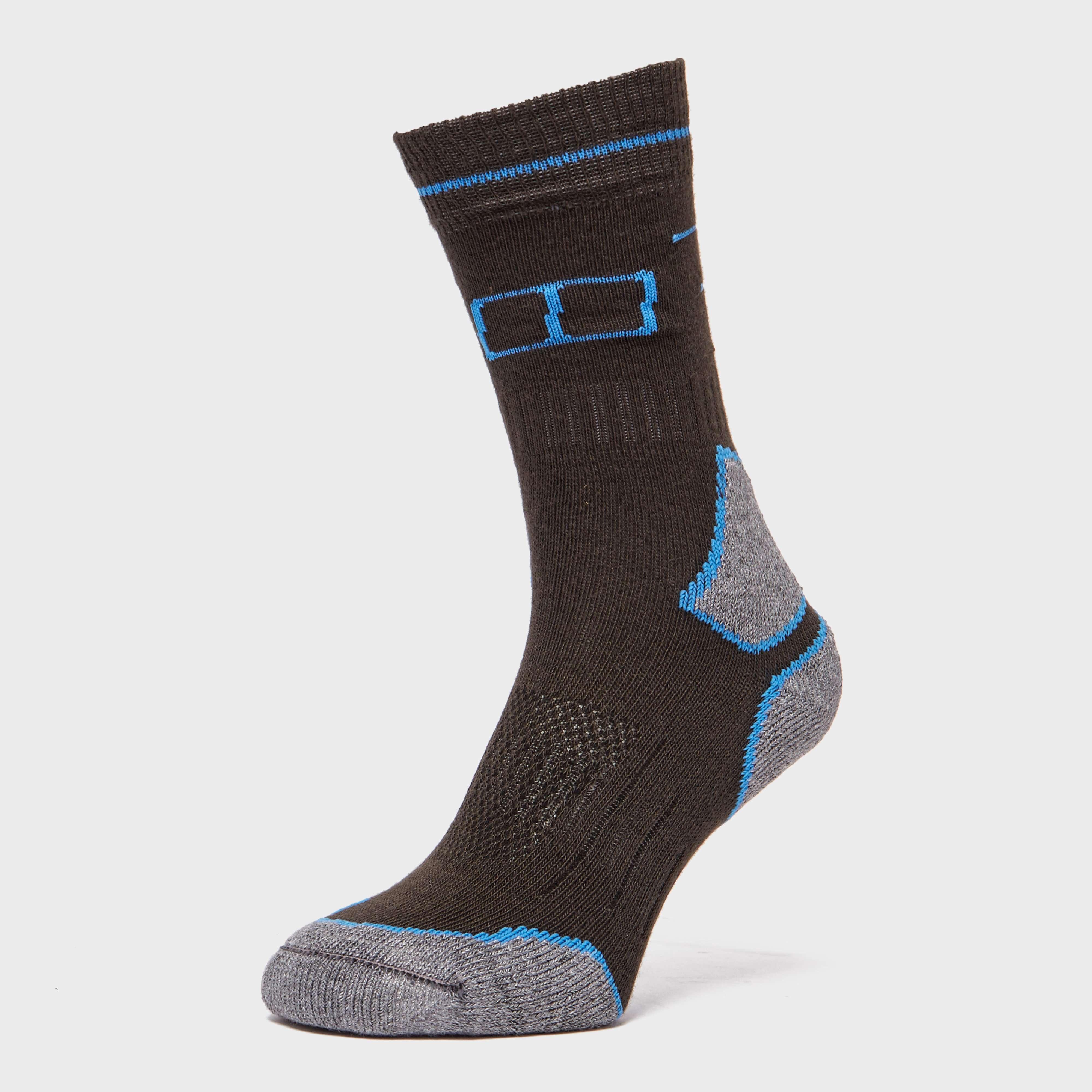 BERGHAUS Men's Trail Active Sock
