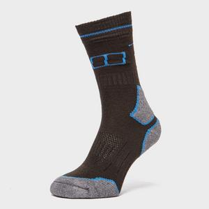BERGHAUS Men's Trail Active Sock