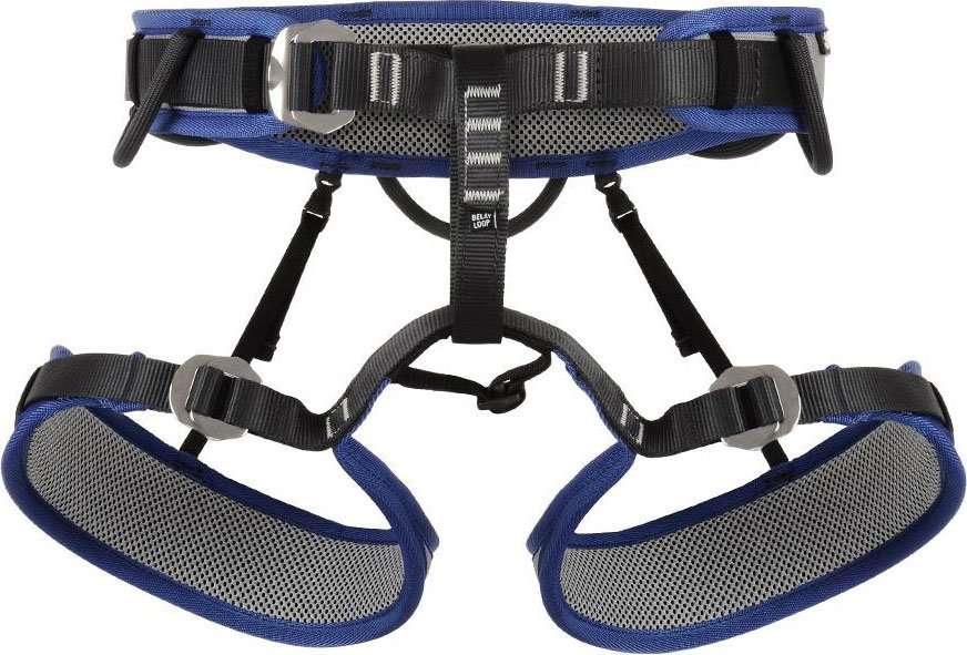 DMM Viper 2 Harness