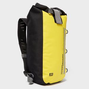 OVERBOARD Classic Waterproof Pack 20L