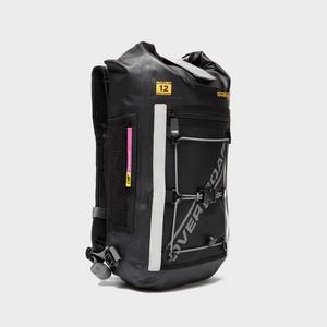 OVERBOARD Pro-Light 12L Waterproof Pack