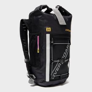 OVERBOARD Pro-Light Waterproof 20L Daysack