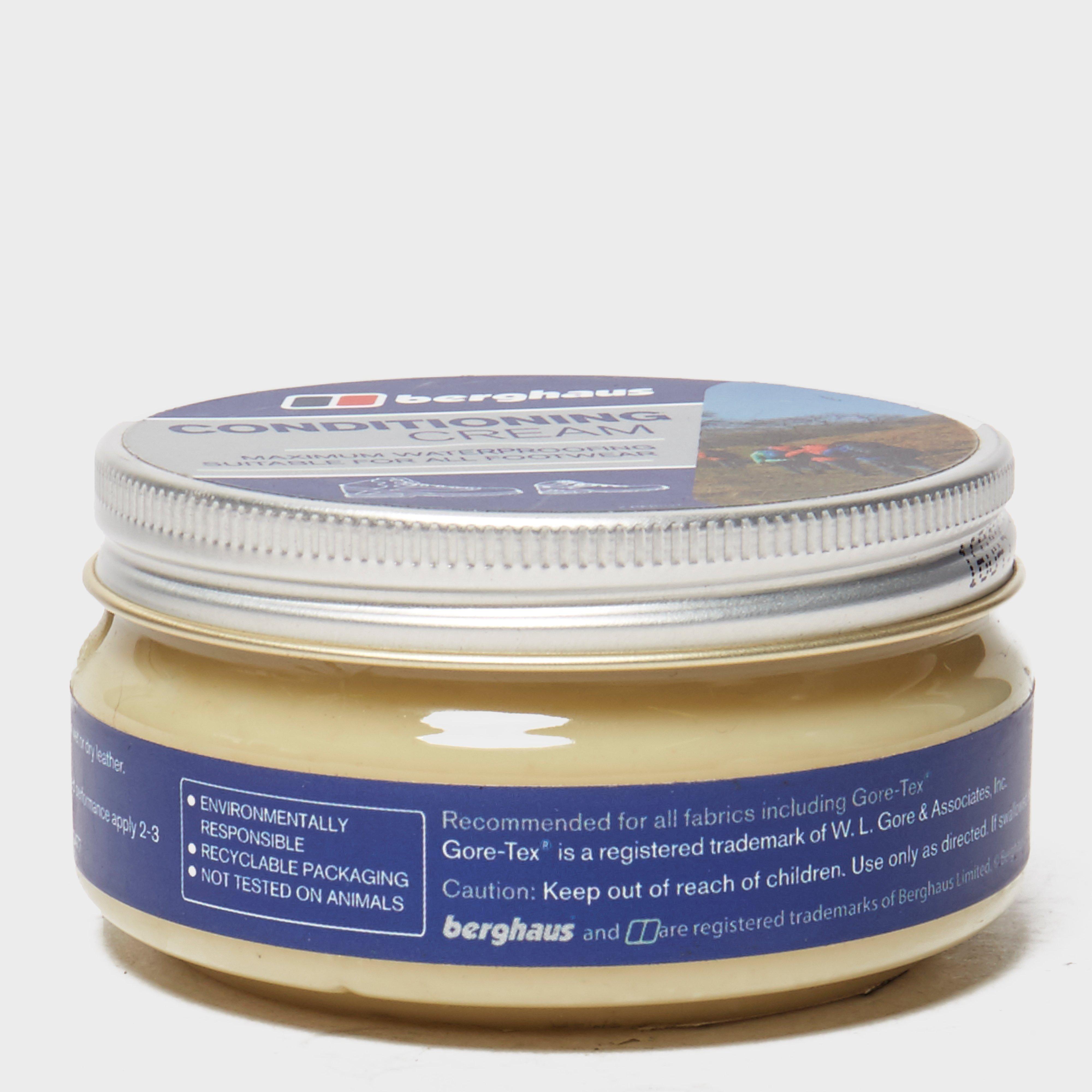 Berghaus Berghaus 100ml Conditioning Cream Assorted