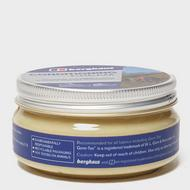 100ml Conditioning Cream