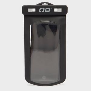 OVERBOARD Waterproof Phone Case (Large)