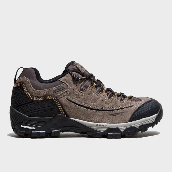Men's Navigator Bluetooth® Guidance Shoe