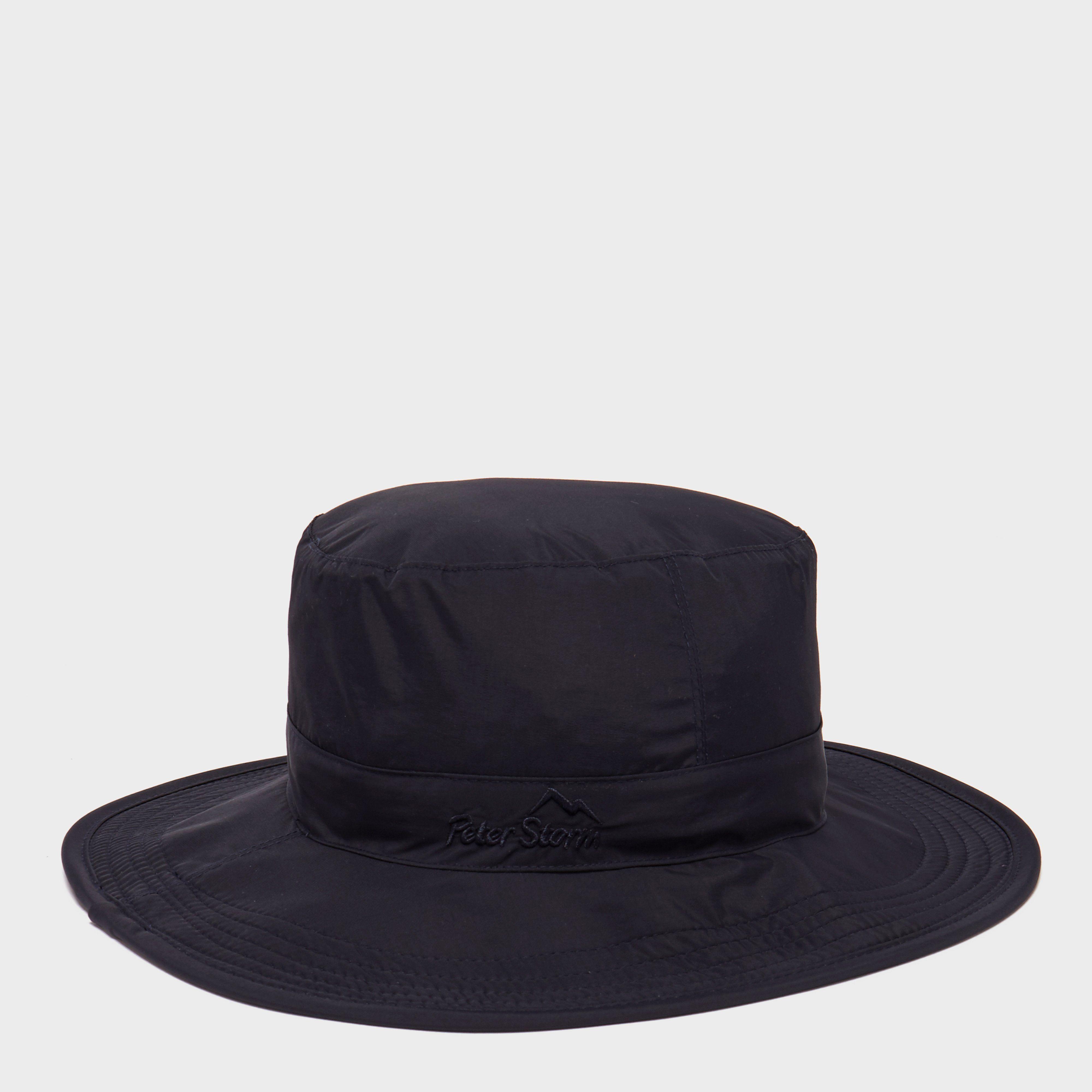 PETER STORM Unisex River Ranger II Hat
