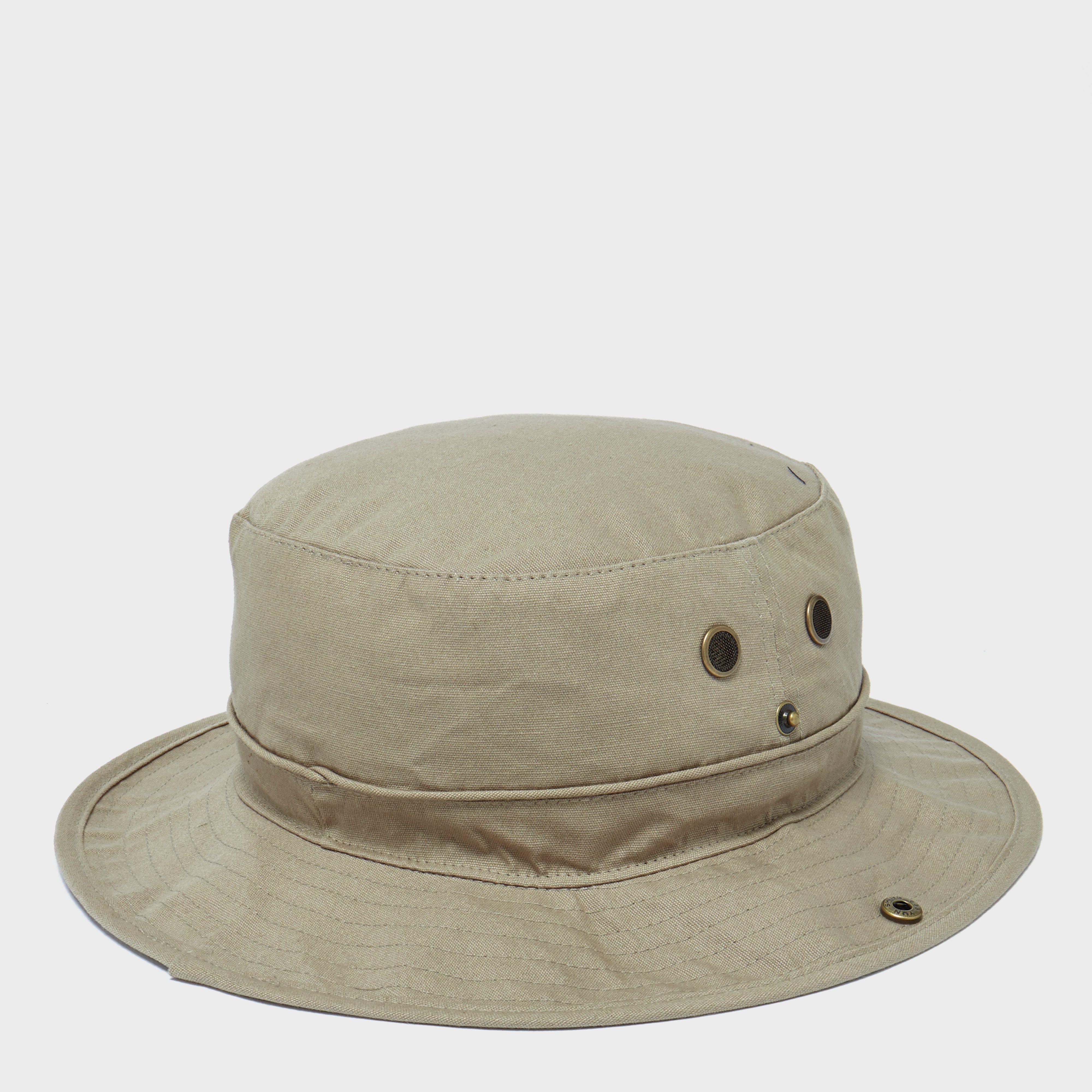 PETER STORM Unisex Jungle Ranger II Hat