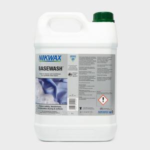 NIKWAX BaseWash® 5L